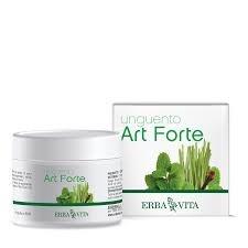 ART FORTE unguento 50 ml