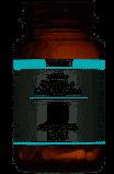 COQ10+CARNITINA 30 CPS