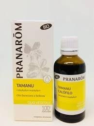 OLIO TAMANU 50ML