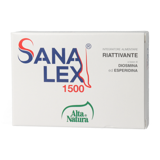 SANALEX 1500